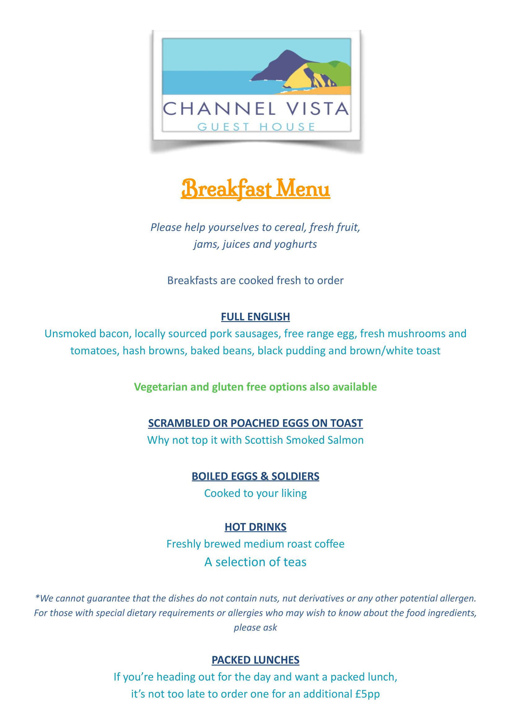Channel Vista Breakfast Menu Template[4768].docx-1